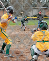 5366 Jim Martin-Pirate Alumni baseball 040211