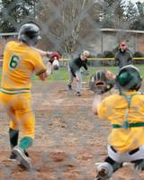 5367 Jim Martin-Pirate Alumni baseball 040211