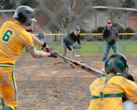 5397 Jim Martin-Pirate Alumni baseball 040211