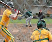 5399 Jim Martin-Pirate Alumni baseball 040211