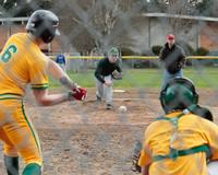 5406 Jim Martin-Pirate Alumni baseball 040211