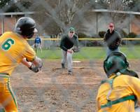 5407 Jim Martin-Pirate Alumni baseball 040211