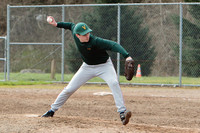 5416 Jim Martin-Pirate Alumni baseball 040211