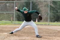 5417 Jim Martin-Pirate Alumni baseball 040211