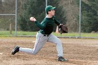 5418 Jim Martin-Pirate Alumni baseball 040211