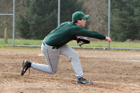 5419 Jim Martin-Pirate Alumni baseball 040211