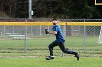 5425 Jim Martin-Pirate Alumni baseball 040211