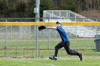 5432 Jim Martin-Pirate Alumni baseball 040211