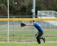 5433 Jim Martin-Pirate Alumni baseball 040211