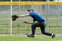 5434 Jim Martin-Pirate Alumni baseball 040211