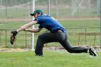 5435 Jim Martin-Pirate Alumni baseball 040211