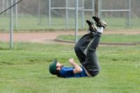 5441 Jim Martin-Pirate Alumni baseball 040211