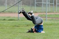 5444 Jim Martin-Pirate Alumni baseball 040211