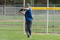 5453 Jim Martin-Pirate Alumni baseball 040211