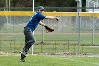 5457 Jim Martin-Pirate Alumni baseball 040211