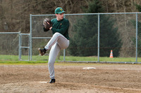 5461 Jim Martin-Pirate Alumni baseball 040211