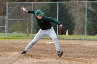 5466 Jim Martin-Pirate Alumni baseball 040211