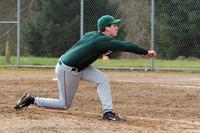 5469 Jim Martin-Pirate Alumni baseball 040211