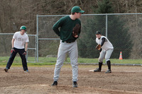 5487 Jim Martin-Pirate Alumni baseball 040211