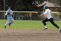 5495 Jim Martin-Pirate Alumni baseball 040211