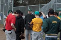 5507 Jim Martin-Pirate Alumni baseball 040211