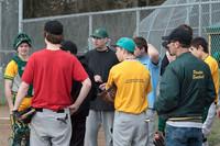 5508 Jim Martin-Pirate Alumni baseball 040211