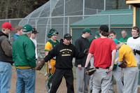 5511 Jim Martin-Pirate Alumni baseball 040211