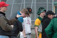 5516 Jim Martin-Pirate Alumni baseball 040211