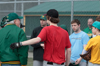 5519 Jim Martin-Pirate Alumni baseball 040211