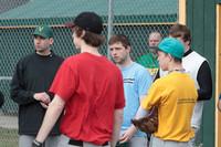 5520 Jim Martin-Pirate Alumni baseball 040211