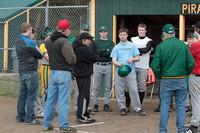 5522 Jim Martin-Pirate Alumni baseball 040211