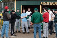 5523 Jim Martin-Pirate Alumni baseball 040211