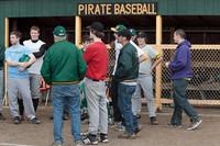 5525 Jim Martin-Pirate Alumni baseball 040211