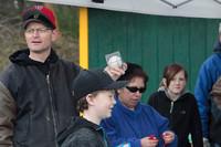 5536 Jim Martin-Pirate Alumni baseball 040211