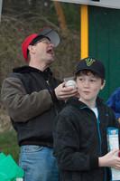 5538 Jim Martin-Pirate Alumni baseball 040211
