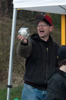 5541 Jim Martin-Pirate Alumni baseball 040211