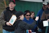 5550 Jim Martin-Pirate Alumni baseball 040211