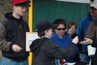5552 Jim Martin-Pirate Alumni baseball 040211