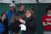 5570 Jim Martin-Pirate Alumni baseball 040211