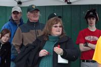 5576 Jim Martin-Pirate Alumni baseball 040211