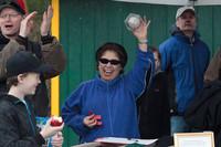 5588 Jim Martin-Pirate Alumni baseball 040211