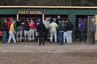 5592 Jim Martin-Pirate Alumni baseball 040211