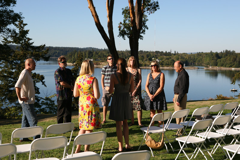 1547_Rosalie-and-Bryan_wedding_rehersal_091109