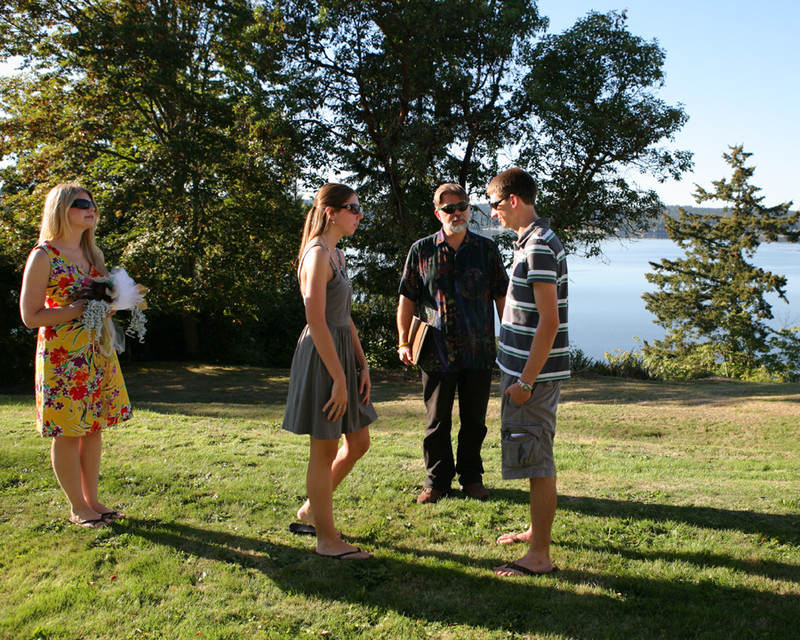 1551 Rosalie-and-Bryan wedding rehersal 091109