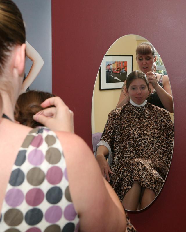 1629 Rosalie-and-Bryan wedding Salon 202 091209