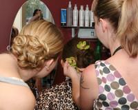1649 Rosalie-and-Bryan wedding Salon 202 091209