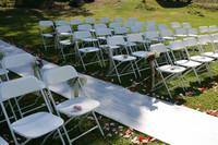 1677 Rosalie-and-Bryan Wedding Day 091209