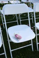 1679 Rosalie-and-Bryan Wedding Day 091209