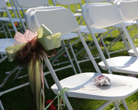 1680 Rosalie-and-Bryan Wedding Day 091209