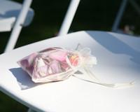 1682 Rosalie-and-Bryan Wedding Day 091209